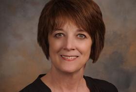 Cathy Dahl