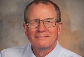 S. Michael Hicks, M.D.