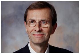 In Memory of David C. Wright, M.D.