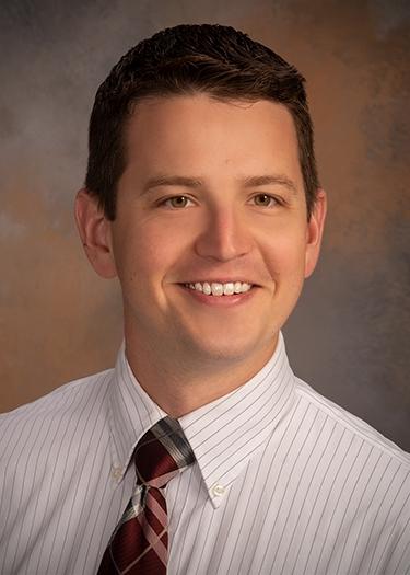 Matthew O'Brien, M.D.